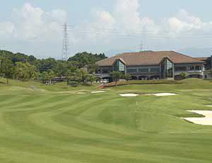 フォレスト芸濃ゴルフクラブ